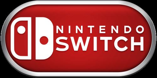 Nintendo_Switch_1.thumb.png.b73f492dd938d3230e9a0977314ab8b2.png