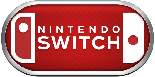 Nintendo_Switch_2.thumb.png.ff4fc6749be4239adfb4bf88e66c0571.png