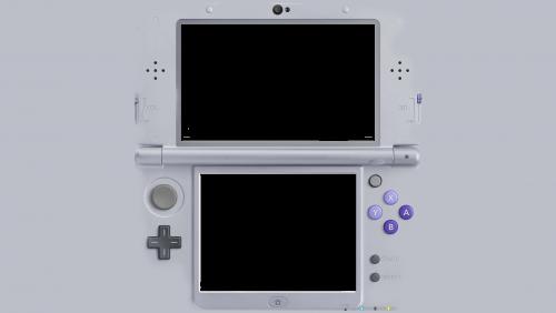 3DS.thumb.png.ae74ddc2591cc1bb2f20d2d1b440277f.png
