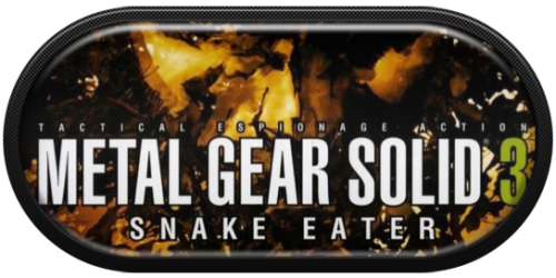 Metal Gear Solid 3 - Snake Eater.png