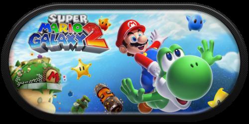 Super Mario Galaxy 2.png