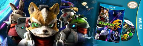Star Fox Zero.png
