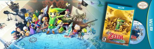 The Legend of Zelda_The WindWaker HD.png