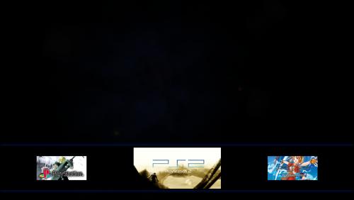 5a7e195b1a235_DesktopScreenshot2018_02.10-01_34_50_84.thumb.png.878393307dc0ff7a436d63915080f0dd.png