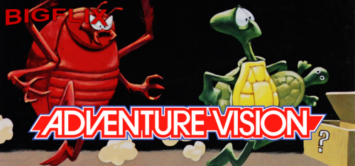 entex adventurevision.png
