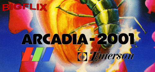 arcadia 2001.png