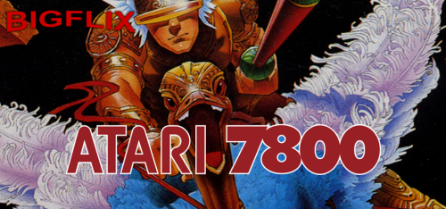 Atari 7800r.png