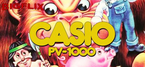 casio pv-1000.png