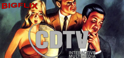 commodore cdtv.png