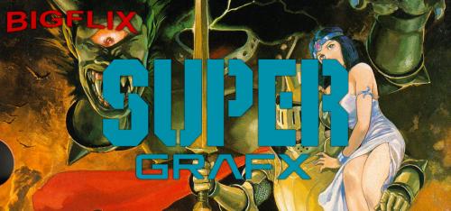NEC super Grafx.png