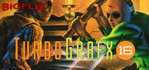 NEC TurboGrafx 16.png