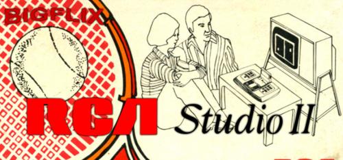 RCA studio II.png