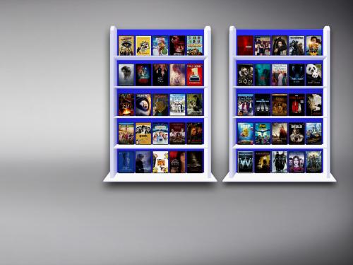 Nostalgia Movies Alt3 4-3.png