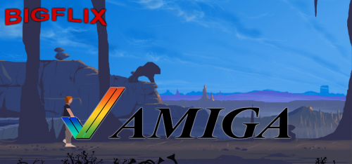 Commodore Amiga.png