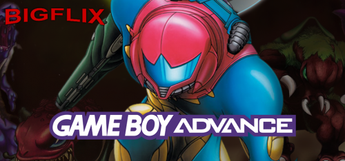 nintendo gameboy advance.png