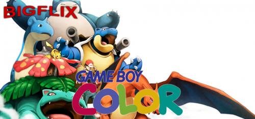 nintendo gameboy color.png