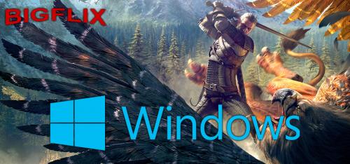 Microsoft windows 1.png