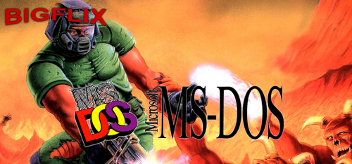 MS-DOS 1.png