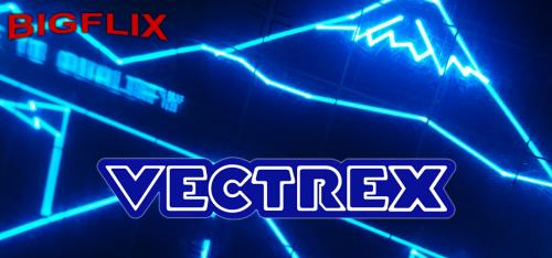 GCE Vectrex.png