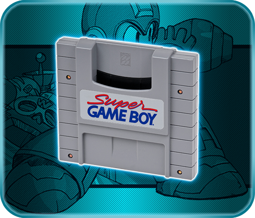 Nintendo Super Game Boy.png