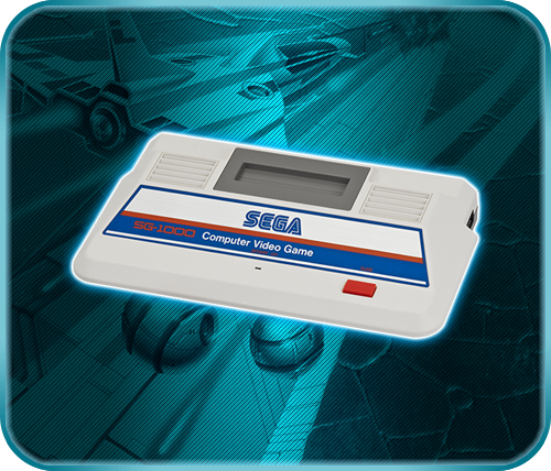 Sega SG1000.png