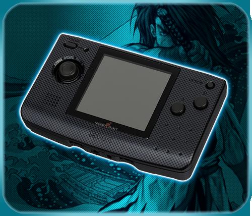 SNK Neo Geo Pocket.png