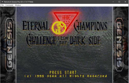Screenshot (281).png
