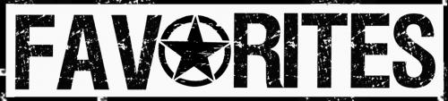 Favourites Logo 1.png