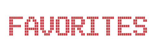 Favourites Logo.png