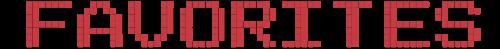 faviorites logo 2.png