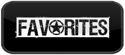 Favorites Logo - Graffiti 1.png