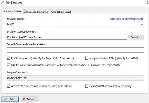 emulator details.PNG