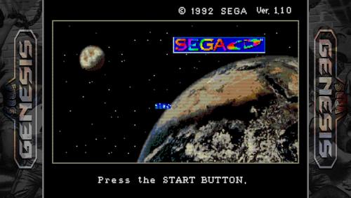 Screenshot (306).png