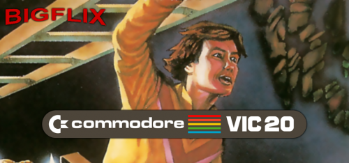 commodore vic 20.png