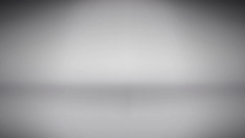 5a921157e406c_BlankBackground.thumb.png.0c698316c270bb1222d237eee9ad3a5c.png