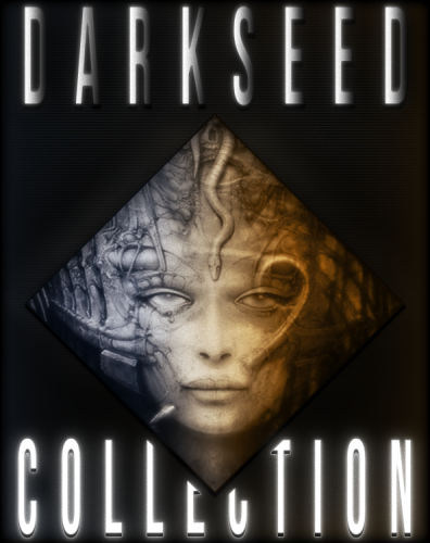 DarkSeedCollection.thumb.png.52b4602517395598ddb367c07c64f9af.png