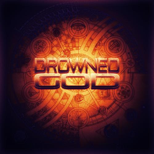 DrownedGodCover.thumb.png.f5973bc2927a904d03bca1ea053a9478.png