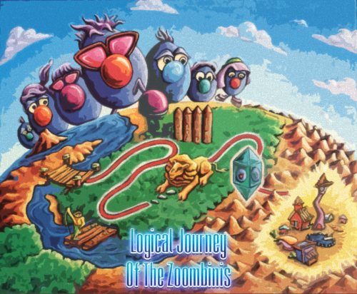 LogicalJourneyOfTheZoombinisCover.thumb.png.44552f5a589a79756c44719499fc8613.png
