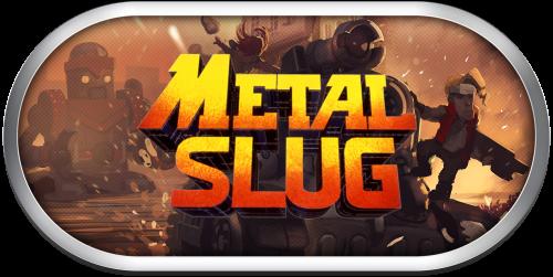 Metal_Slug_ClearLogo.thumb.png.99e37ae7090229b386ec929bc52356b3.png