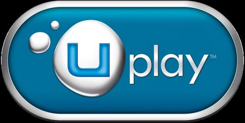 UPlay.png