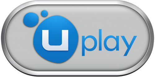 UPlay2.png