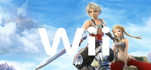 Wii2.thumb.png.3b342df8d21a04c8cf174135515534a6.png