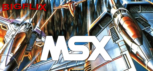 msx.png