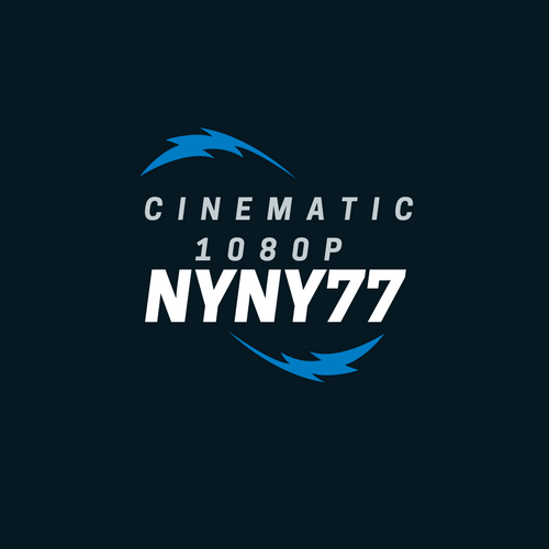 Cinematic 1080P