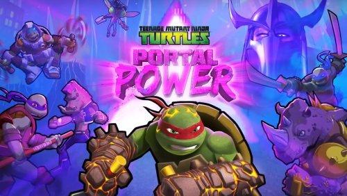teenage-mutant-ninja-turtles-portal-power.thumb.jpg.2c3087d259c8bf4c570b24961dd25f42.jpg