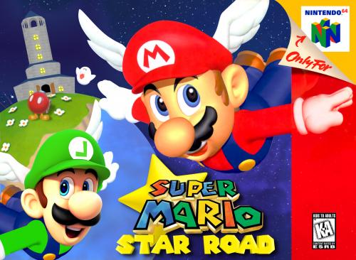 Super Mario Star Road.png