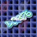 DOS76