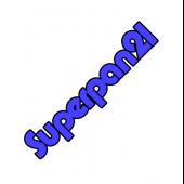 Superpan21