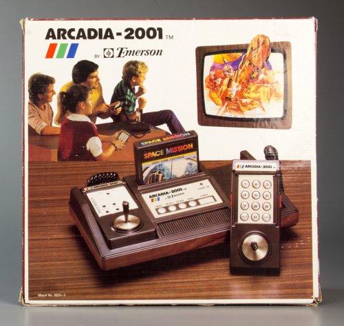 5ab034374ee23_Arcadia2001.thumb.jpg.7c5b4693b439fc8ee21970b806495dc2.jpg