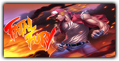 Fatal Fury Collection.png